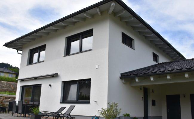 Neubau-Einmalimienhaus_DSC_5261