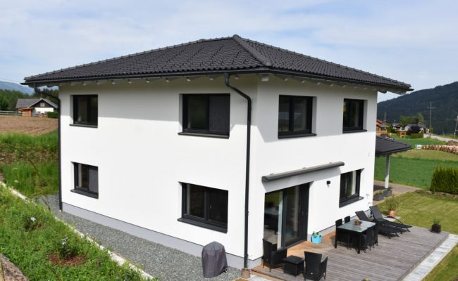 Neubau-Einmalimienhaus_DSC_5278