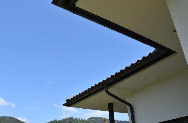 Zimmerei Dachstuhl/Carport