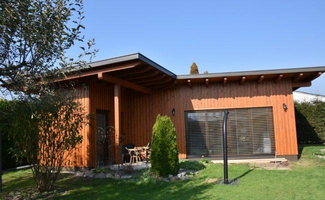 gartenhaus_DSC_9513